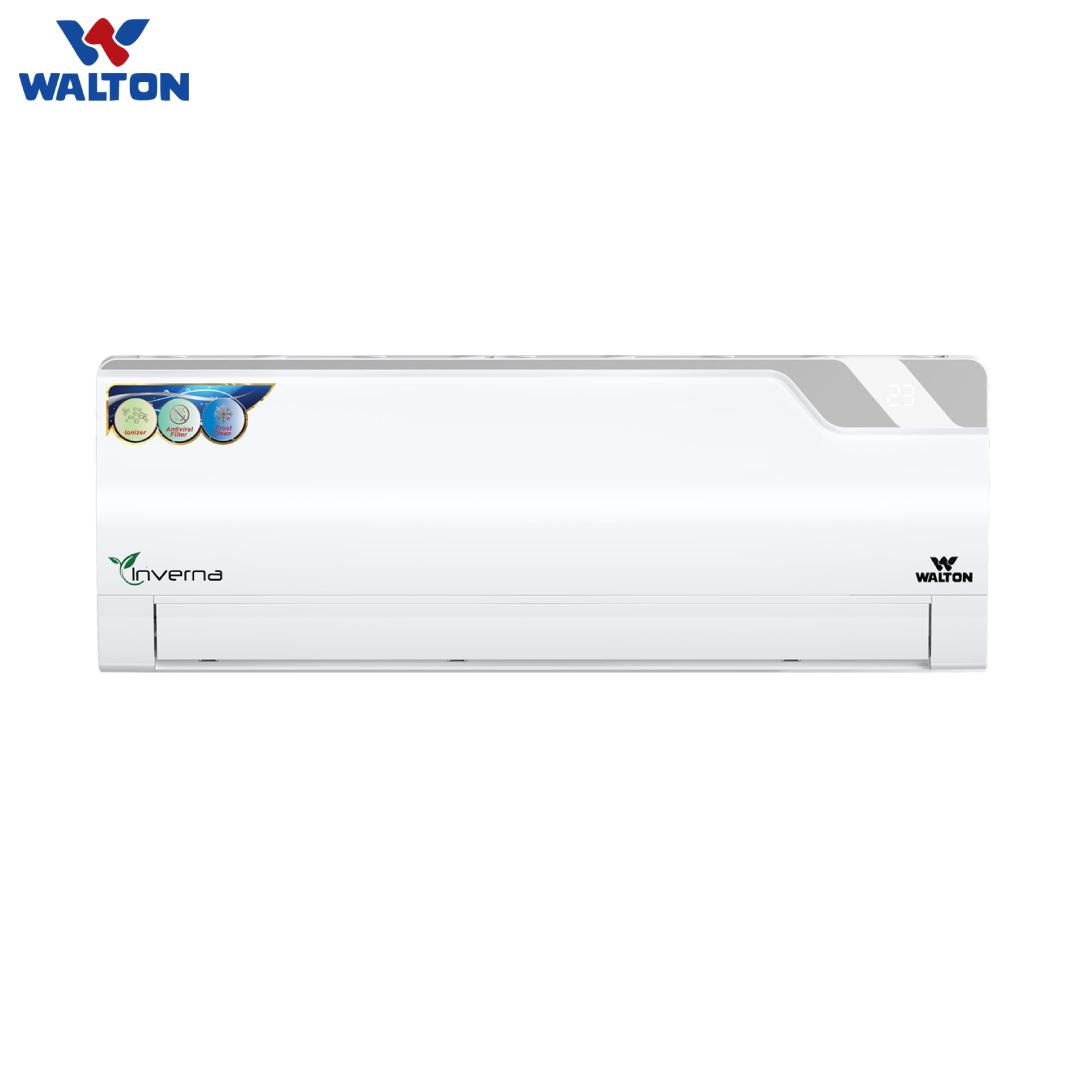 WALTON WSI-INVERNA-12A (1)