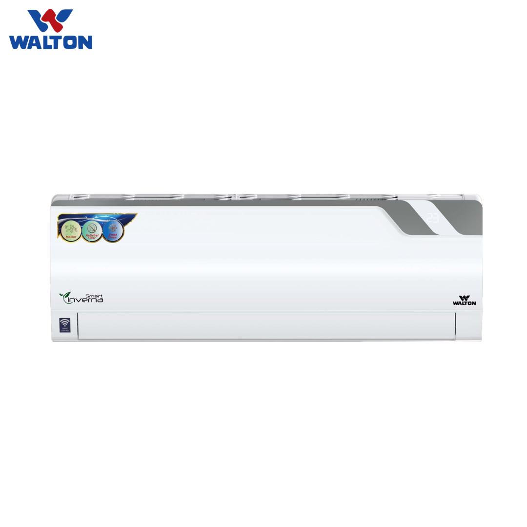 WALTON WSI-INVERNA-18C [Smart] (1)