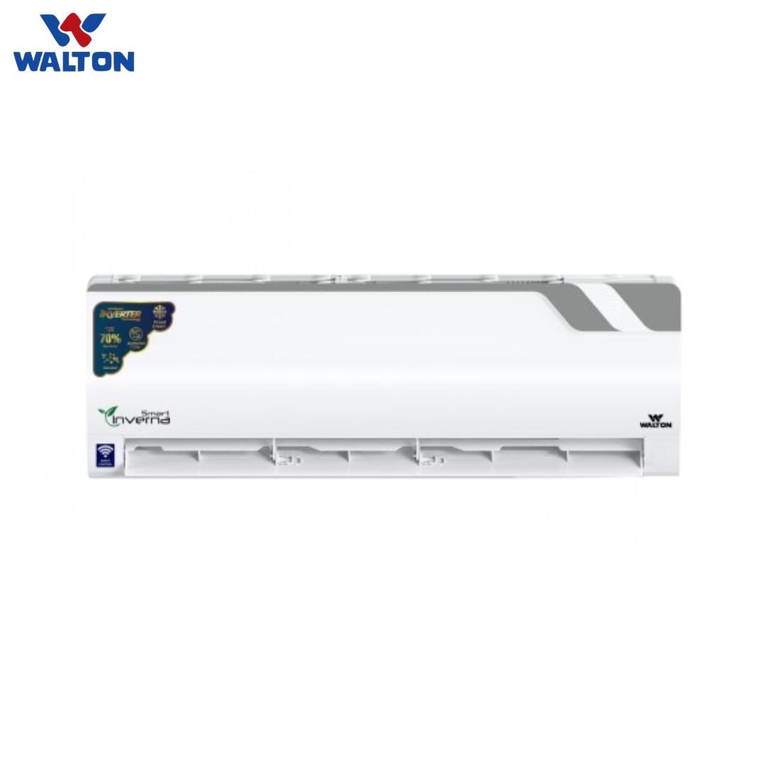 WALTON WSI-INVERNA(SUPERSAVER)-18C[Smart] (1)