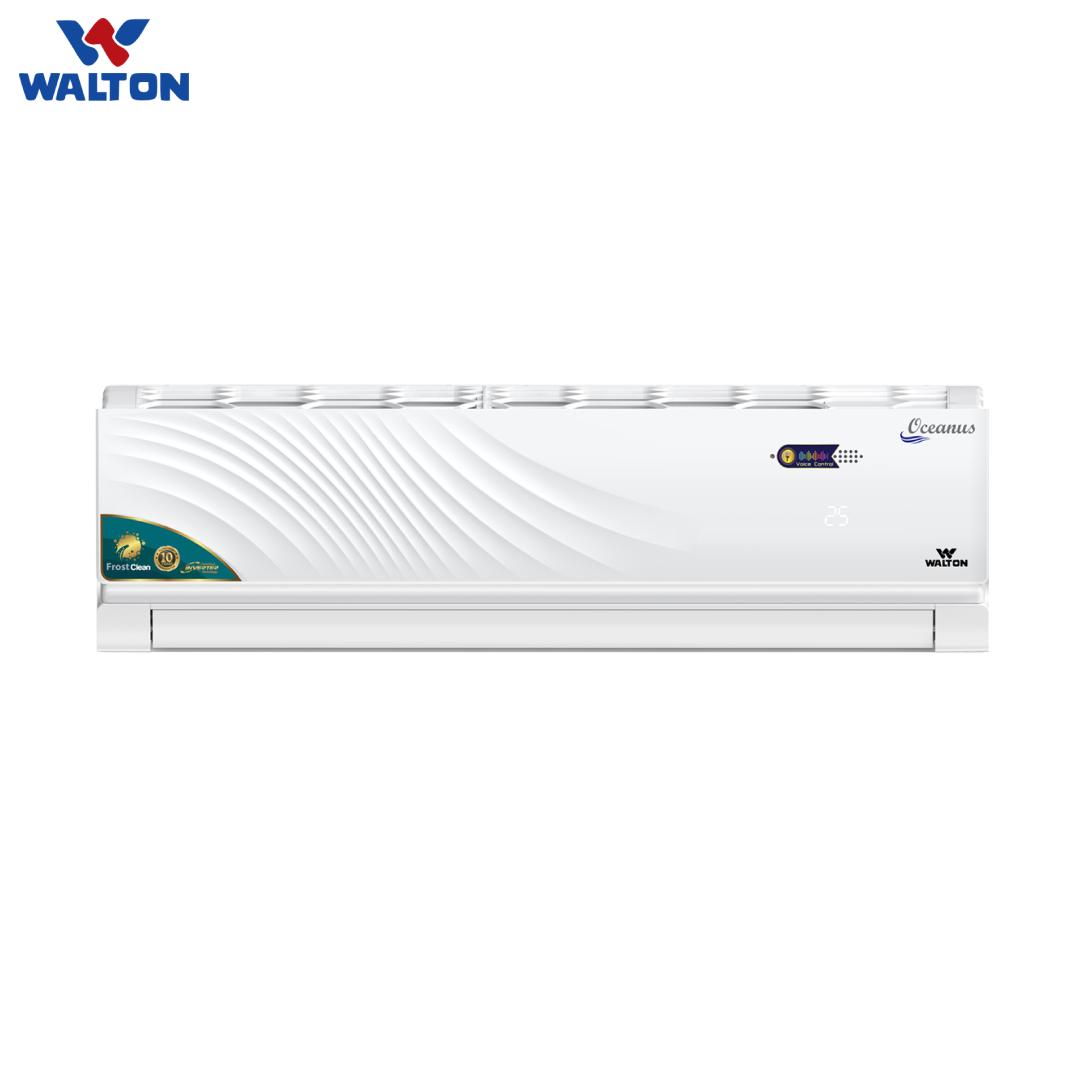 WALTON WSI-OCEANUS (VOICE CONTROL)-24C (1)