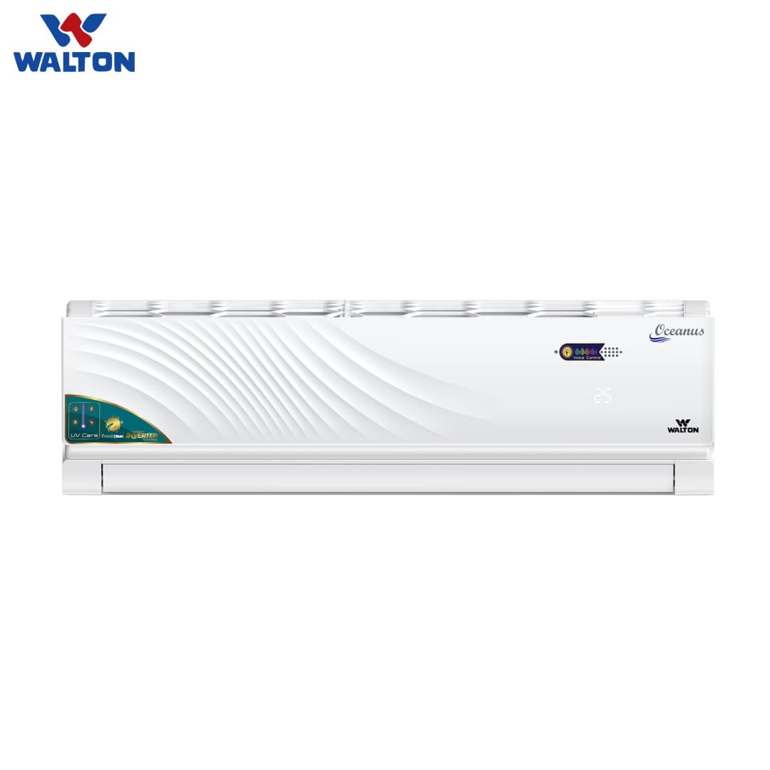 WALTON WSI-OCEANUS(VOICE CONTROL)-18F-[UV CARE] (1)