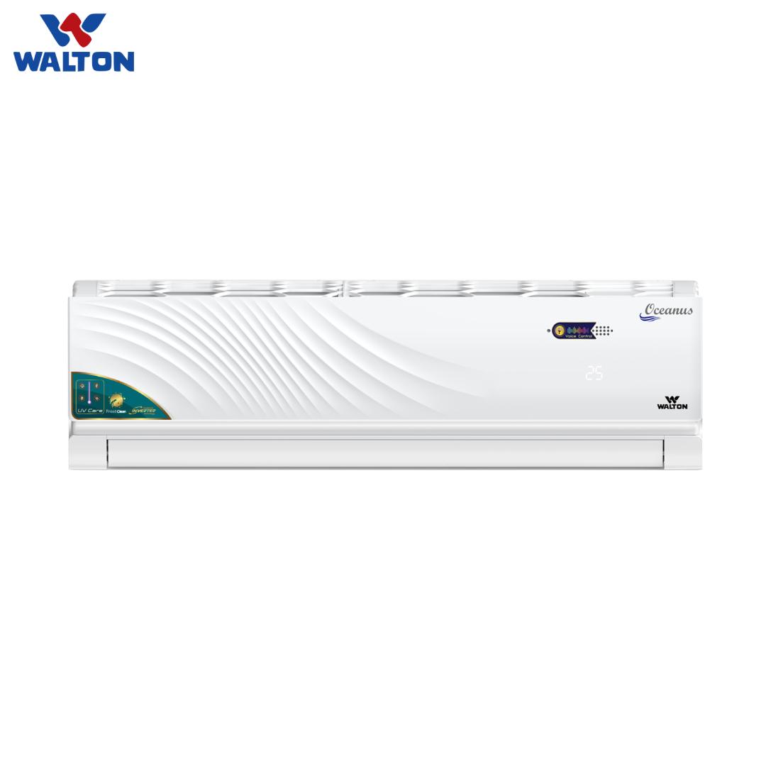WALTON WSI-OCEANUS(VOICE CONTROL)-24C-[UV CARE] (1)
