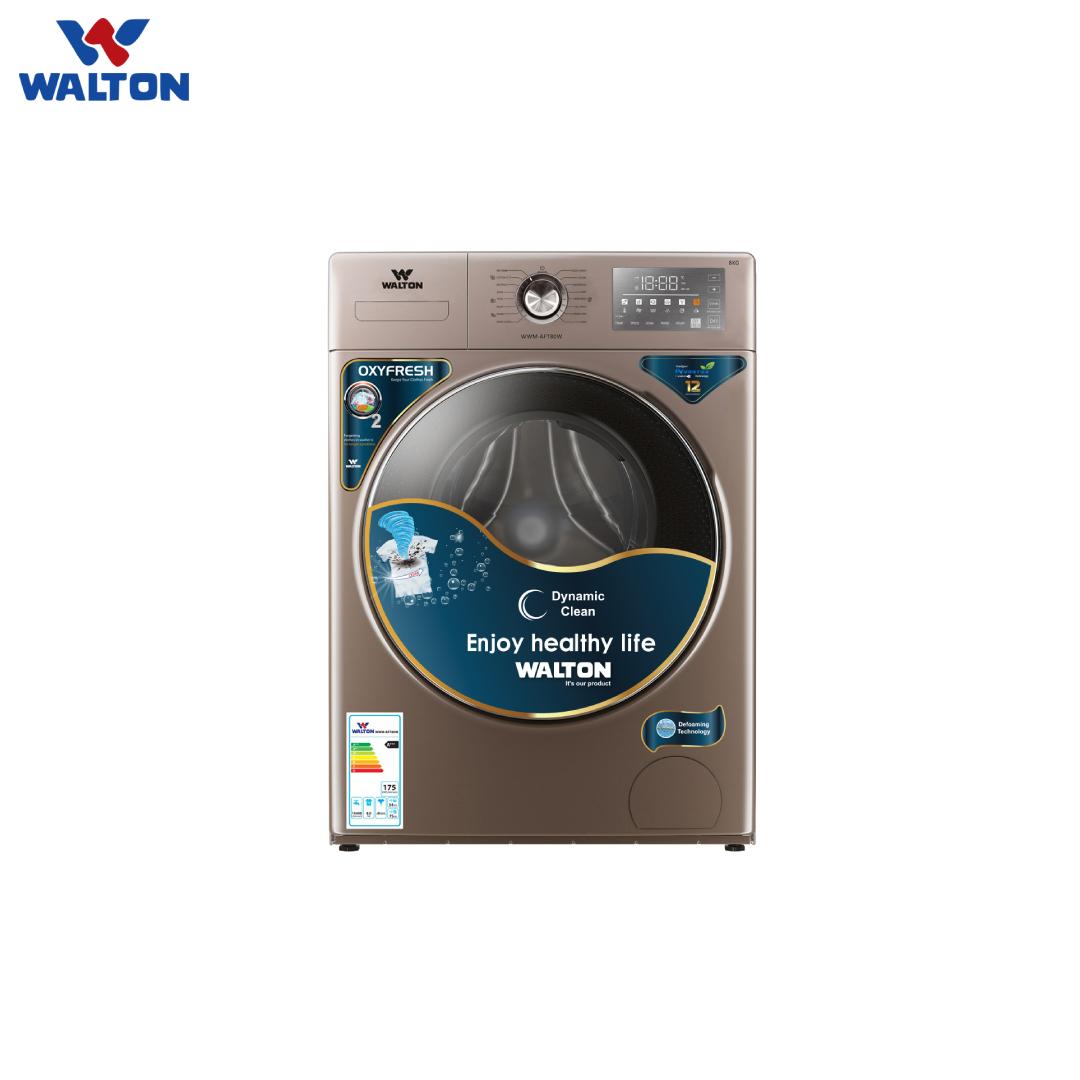 WALTON WWM-AFT80W (1)