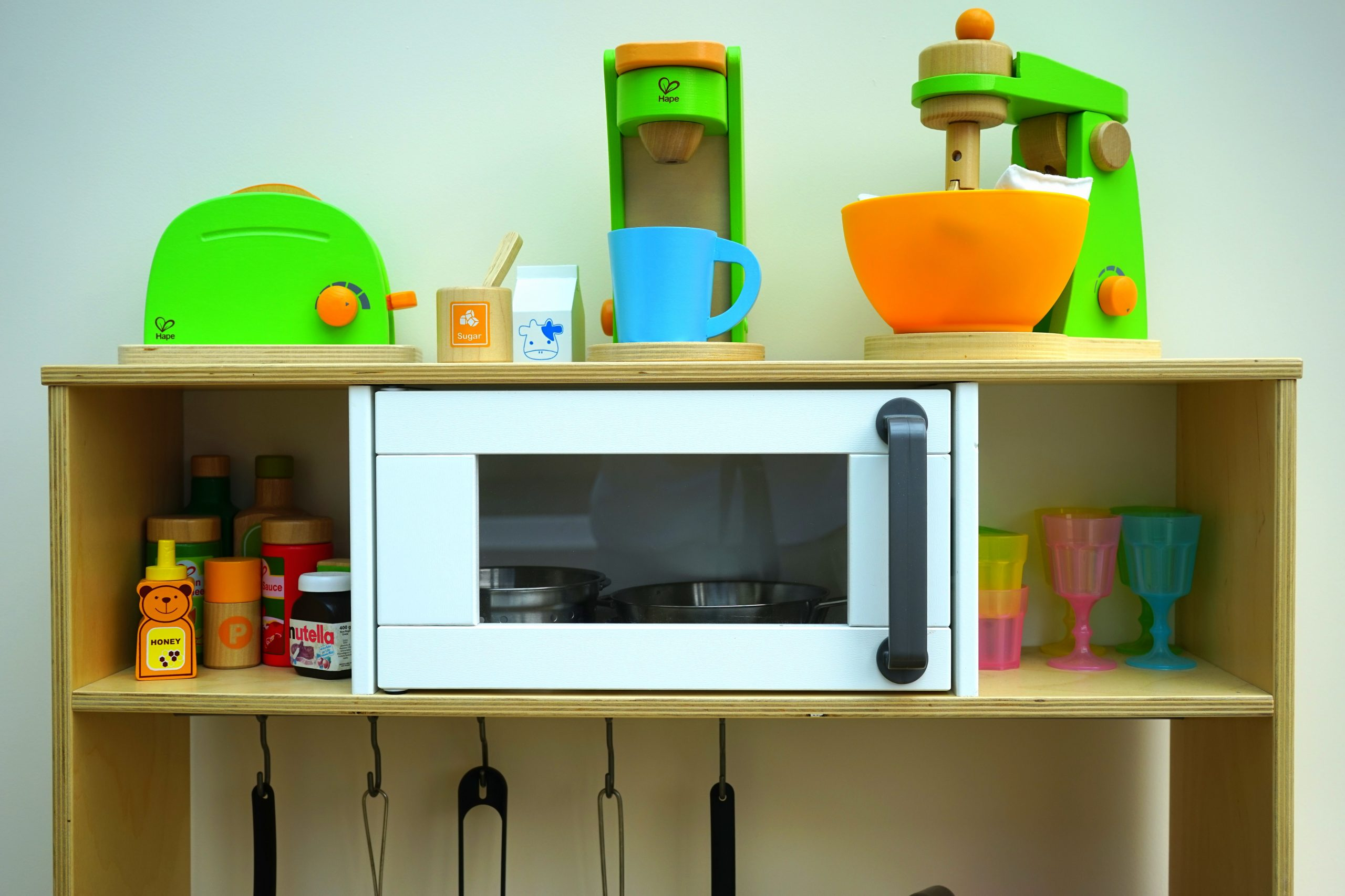 Ways for buying and taking care of your microwave