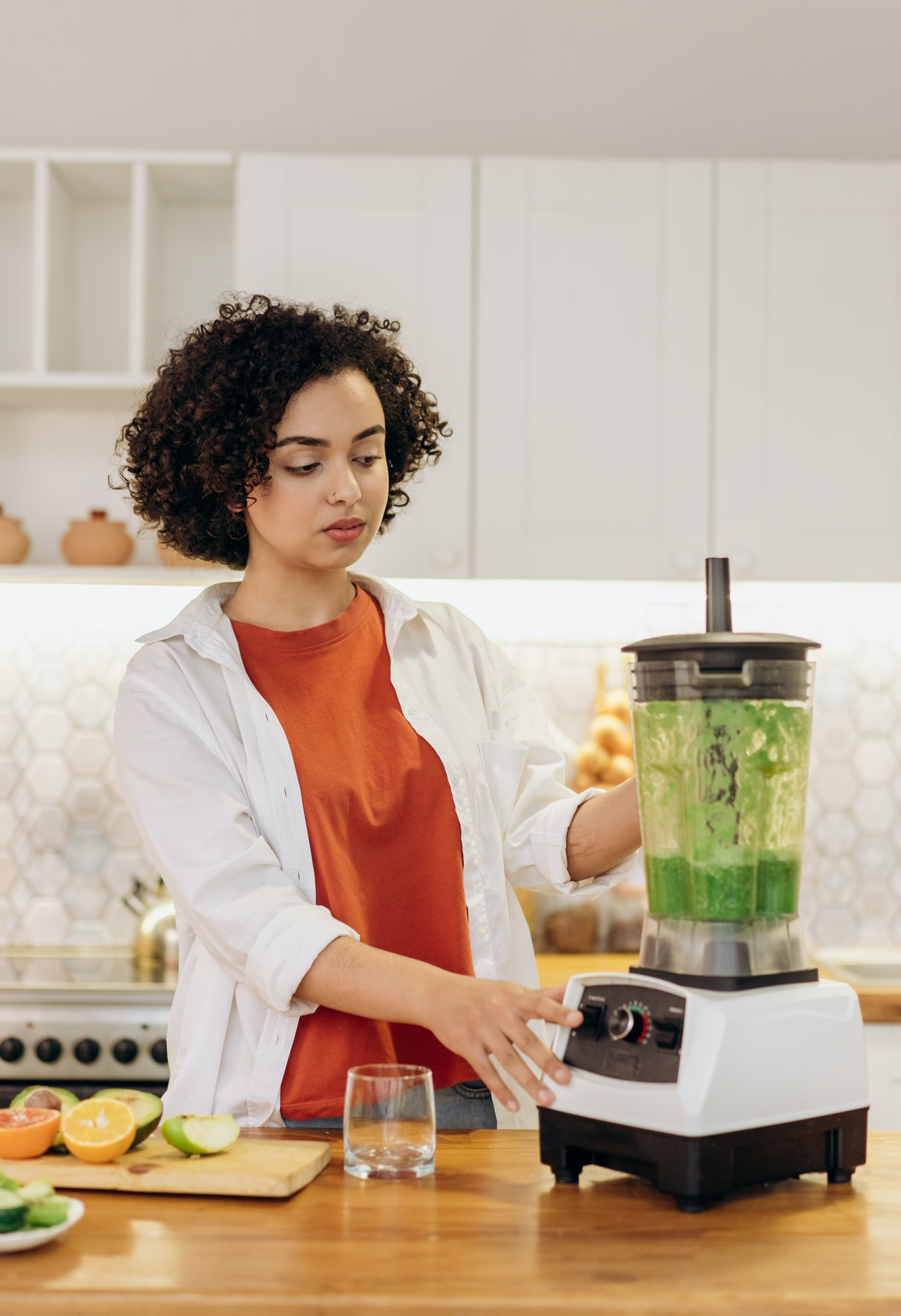 Lot of Tips for buying and maintaining the juice blender