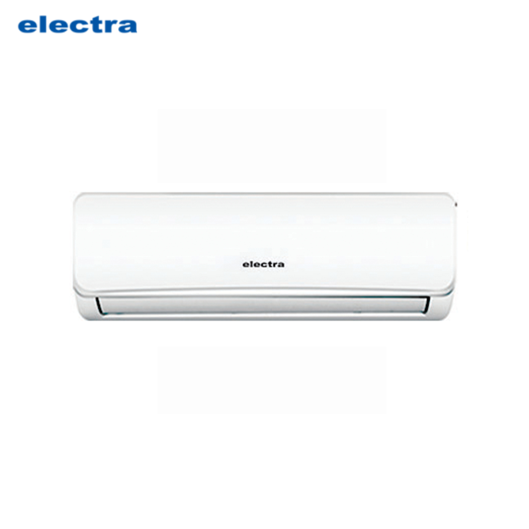 Electra Air Conditioner Classic Series - EAS-18K21STS