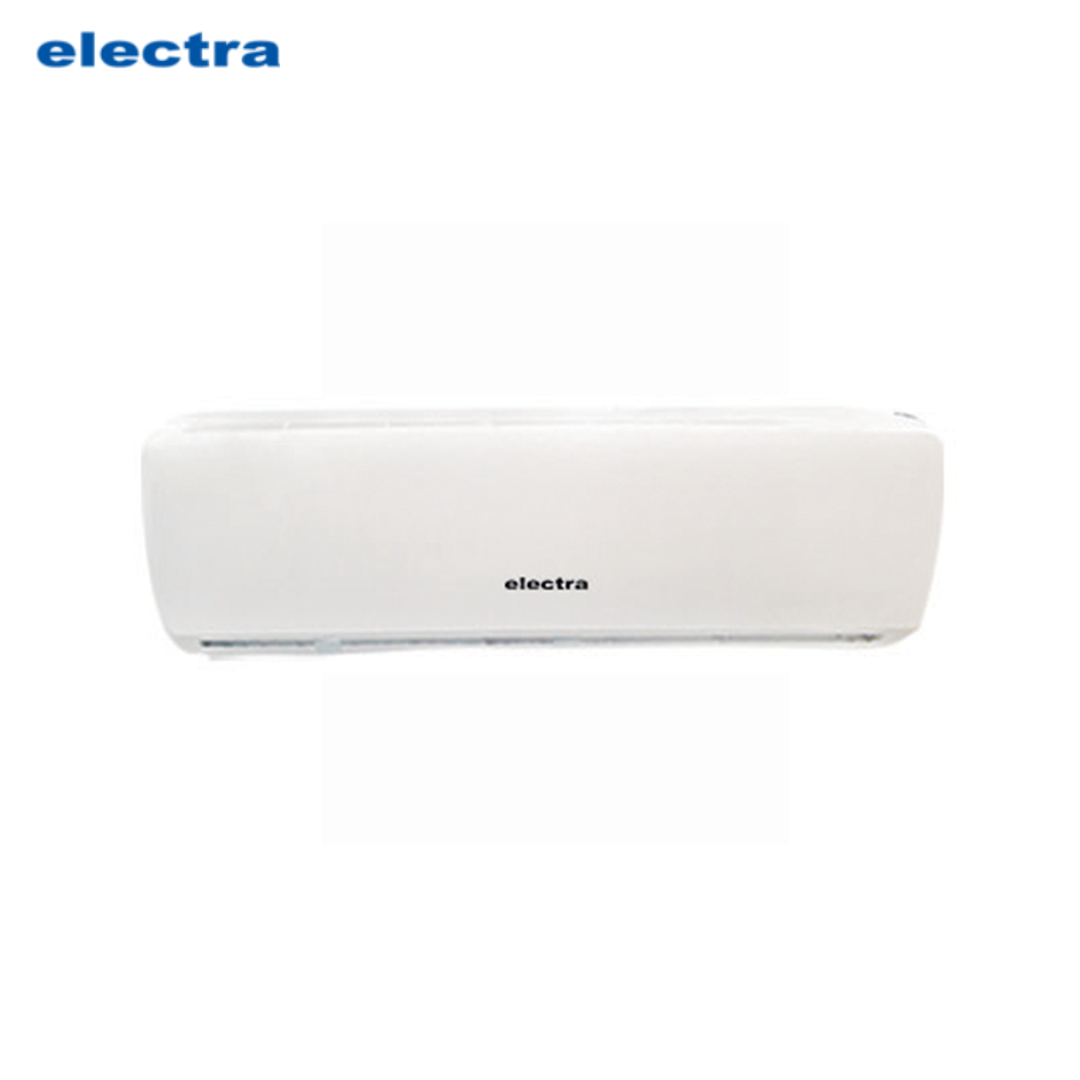 Electra Air Conditioner Deluxe Series - EAS-18K20LAB
