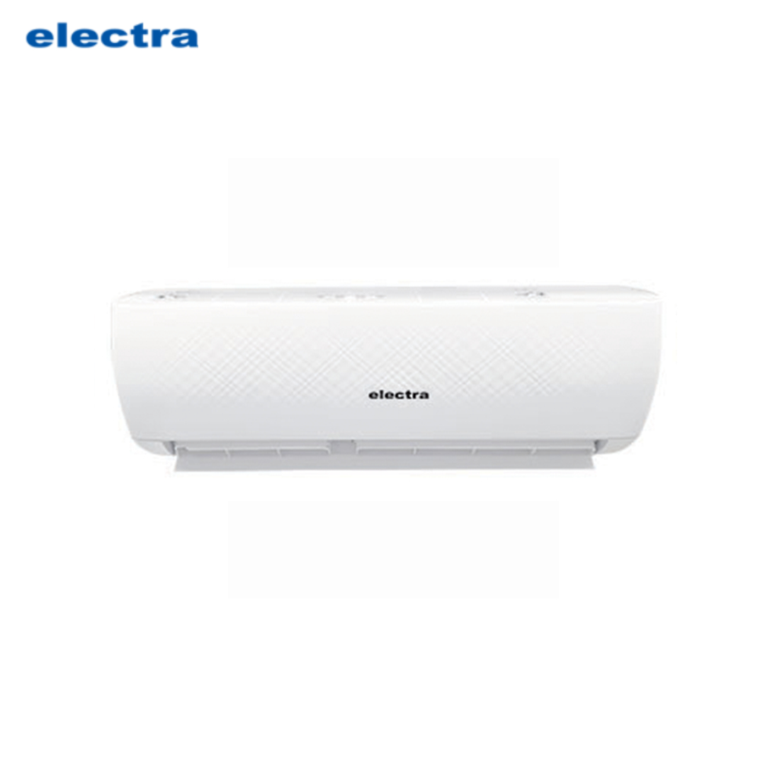 Electra Air Conditioner Premium Series - EAS-24K21AAB