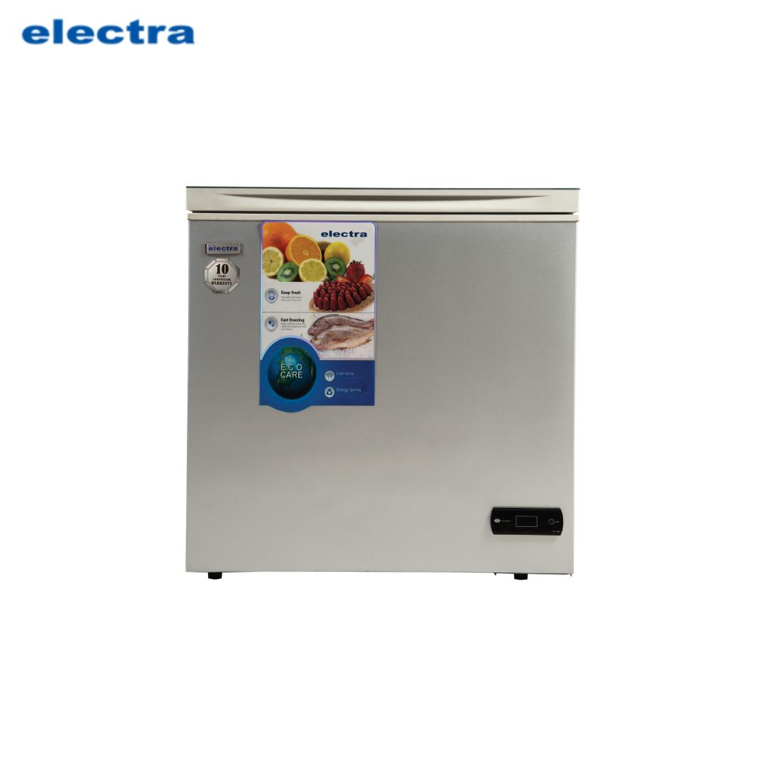 Electra Deep Freezer - EF-162QGL (1)