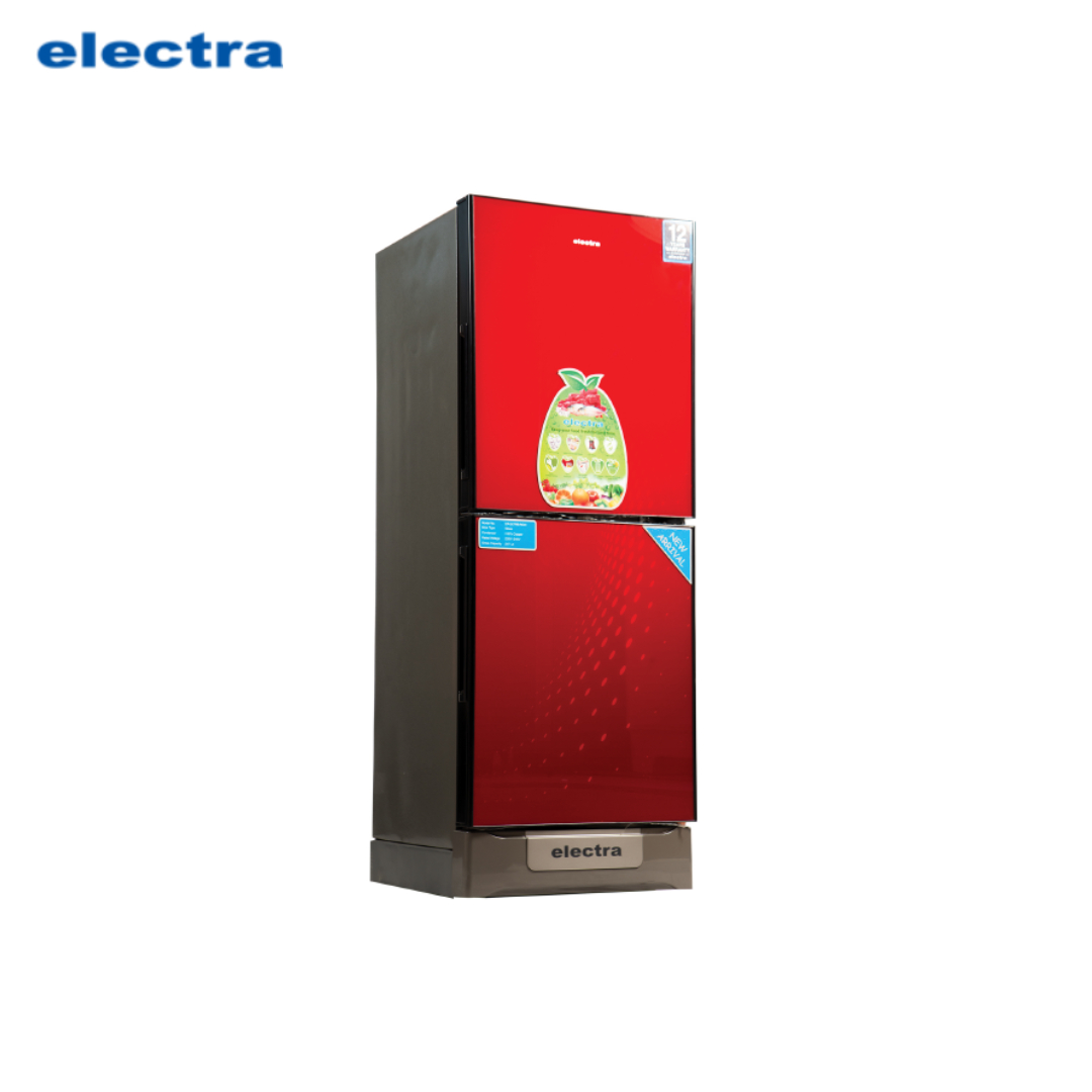 Electra Refrigerator - ER-207RG (1)