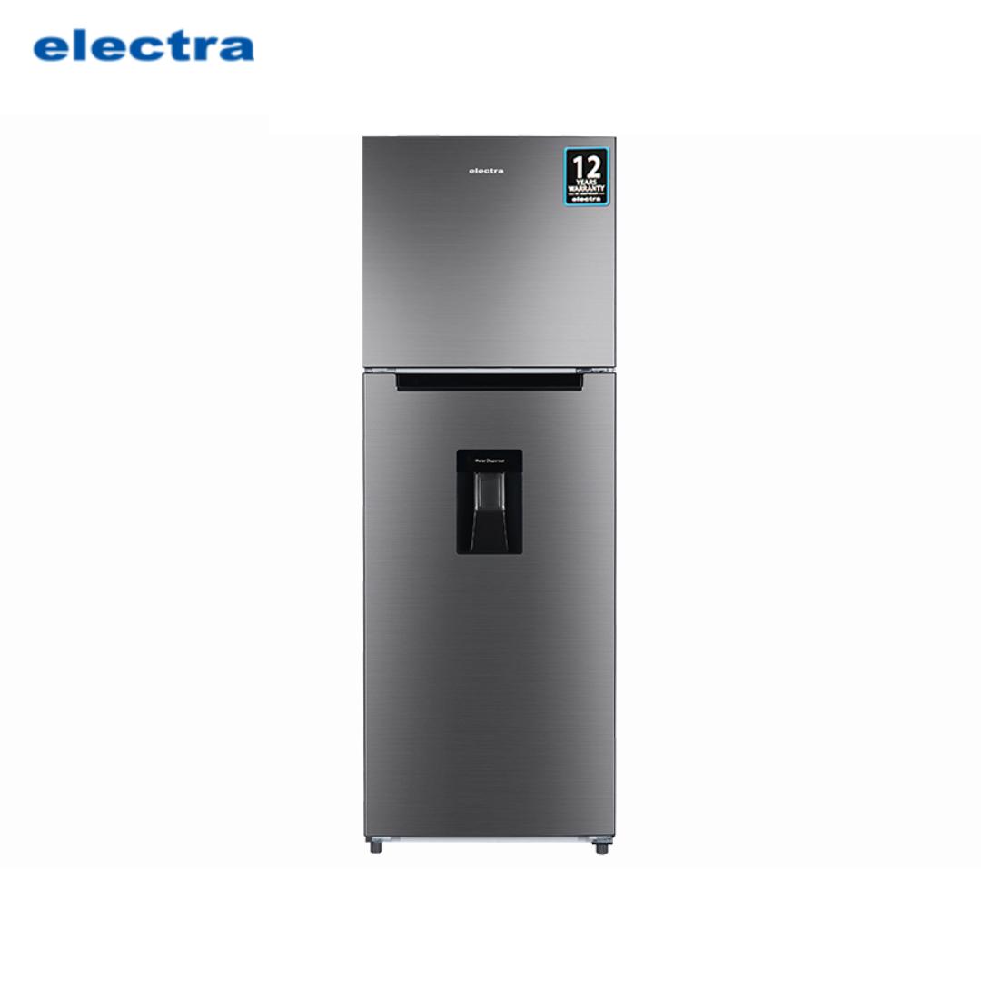 Electra Refrigerator - ER-350HV20SI (1)