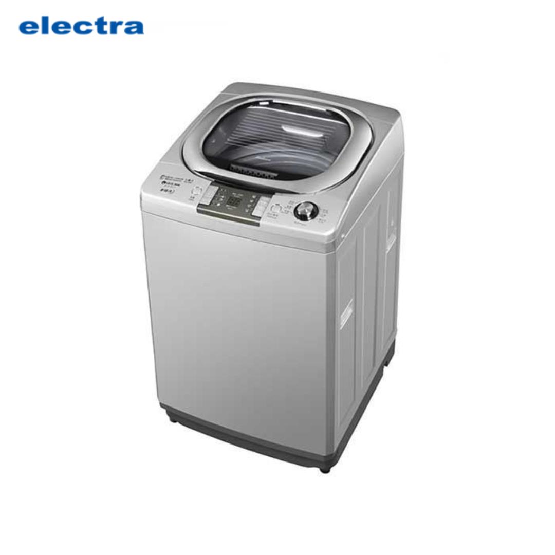 Electra Washing Machine - EWMFA13HS20