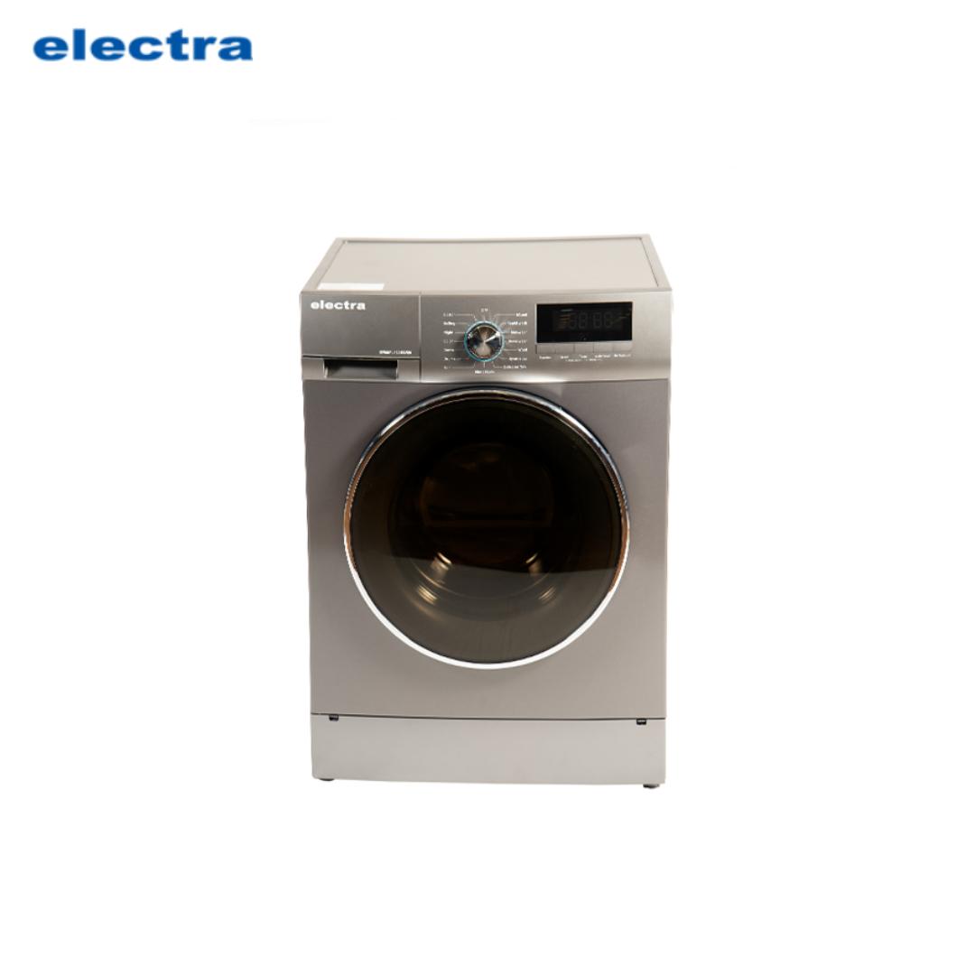 Electra Washing Machine - EWMFL130XG20 (1)