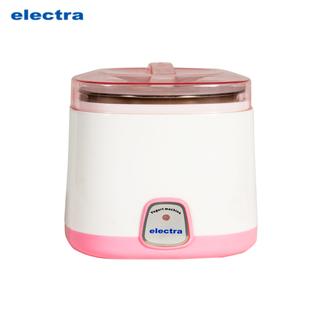 Electra Yogur Maker - EYM-10101 (1)
