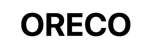 ORECO