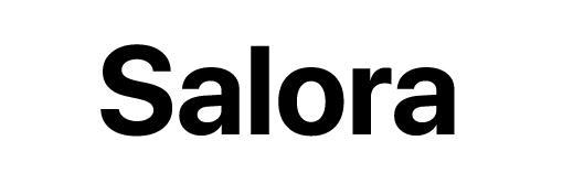 SALORA