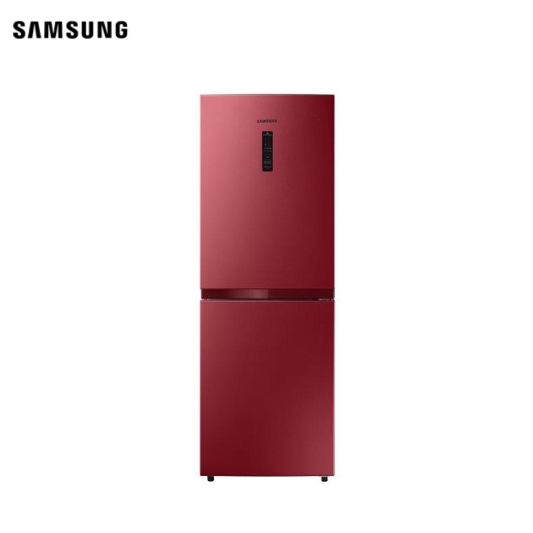 Samsung Bottom Mount Refrigerator - RB21KMFH5RHD3 (1)