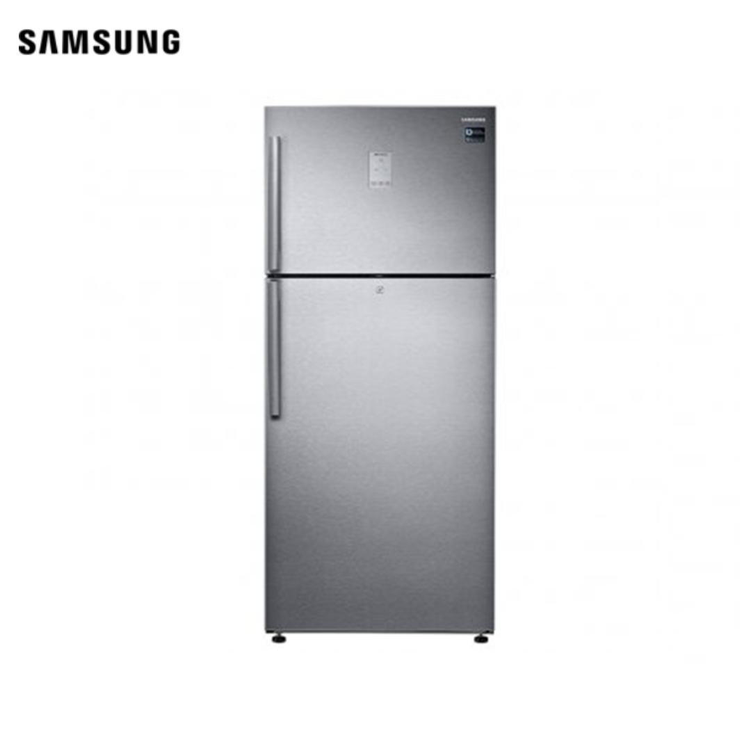 Samsung Convertible 4 in 1 Top Mount Refrigerator - RT56K6378SLD2 (1)