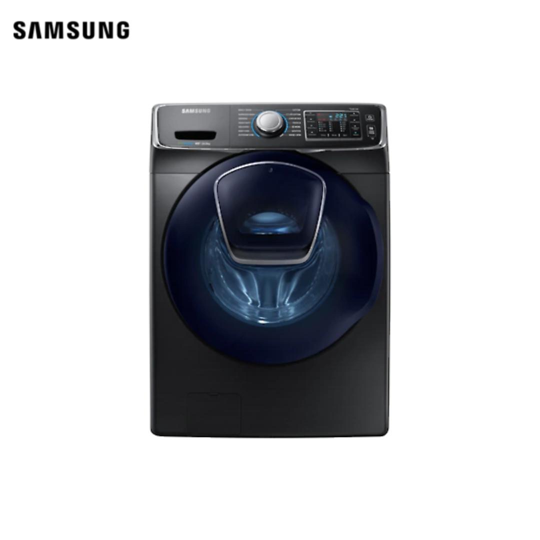 Samsung Washing Machine - WF16J6500EVEU (1)