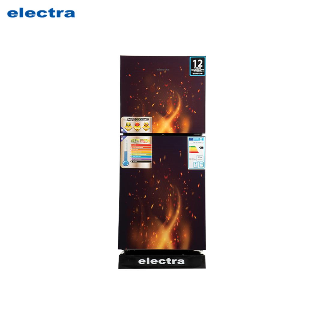 Electra Refrigerator - ER-175TS20BG (1)