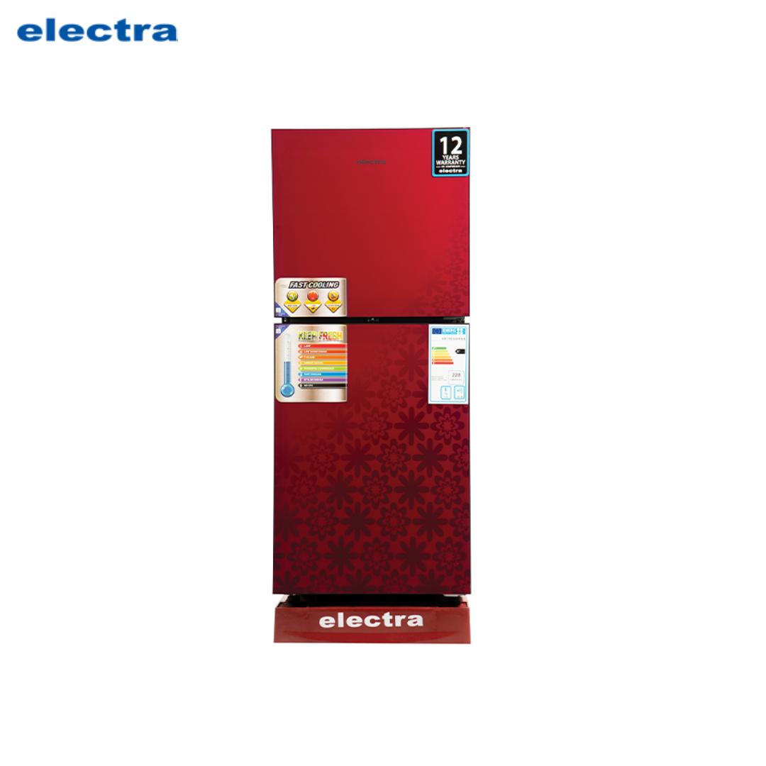 Electra Refrigerator - ER-175TS20RG (1)