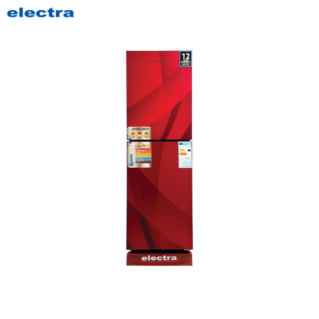 Electra Refrigerator - ER-227TS20RG (1)