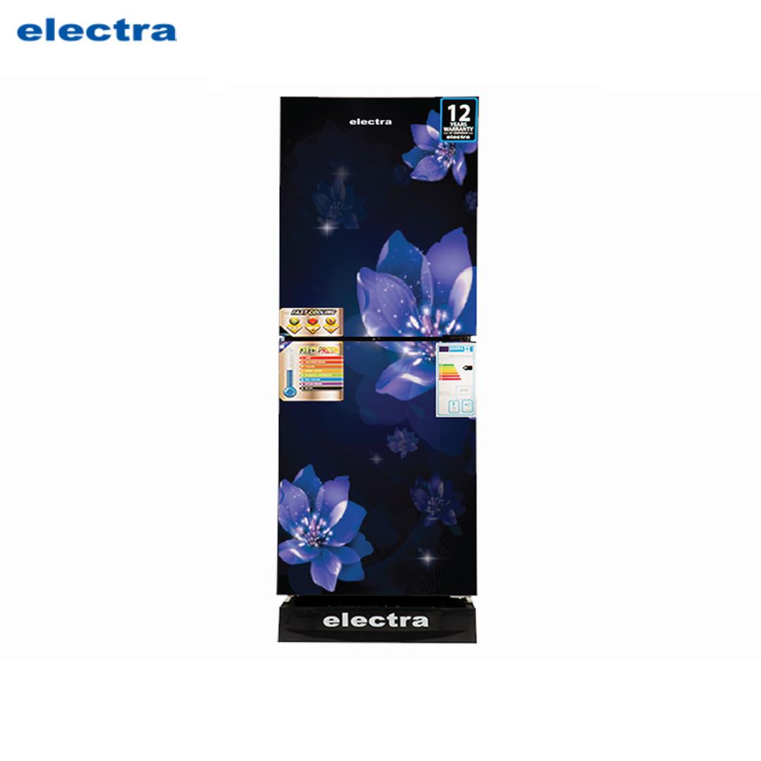 Electra Refrigerator- ER-320TS21BL