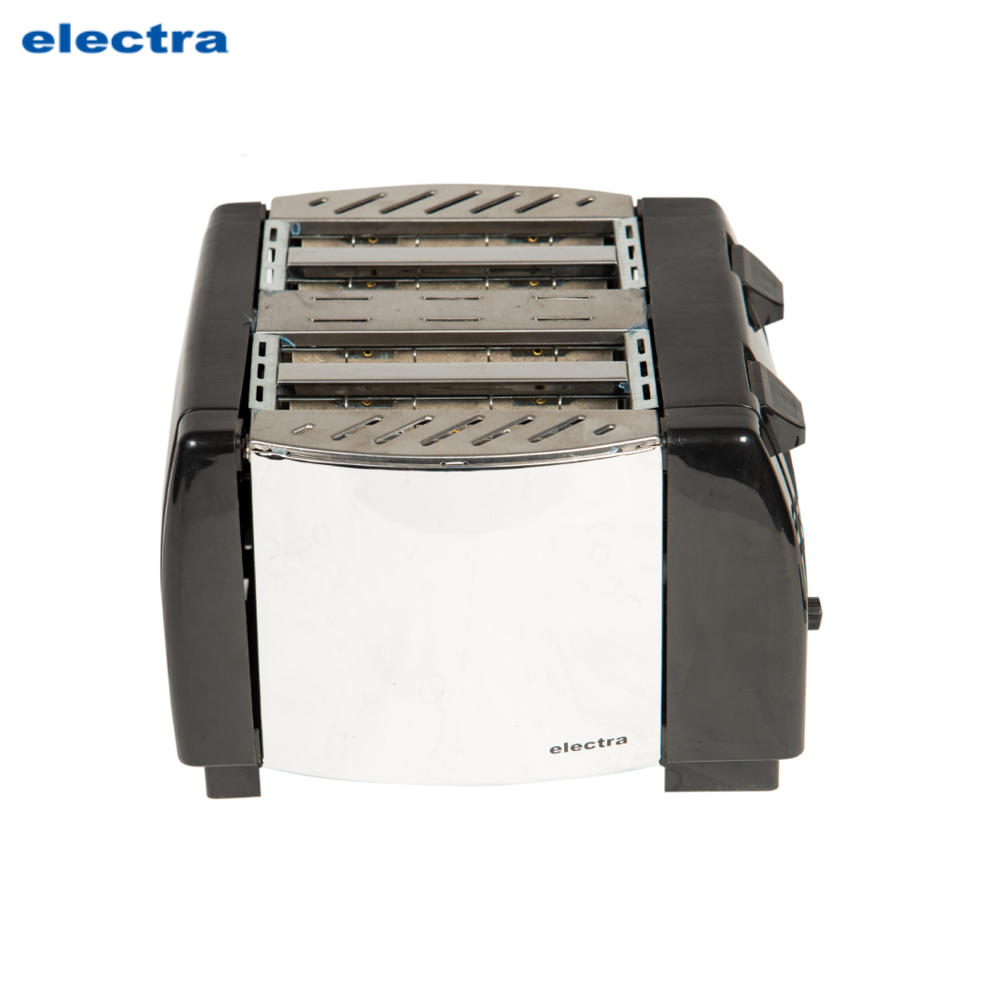 Electra Toaster - YT-2004 AB (1)