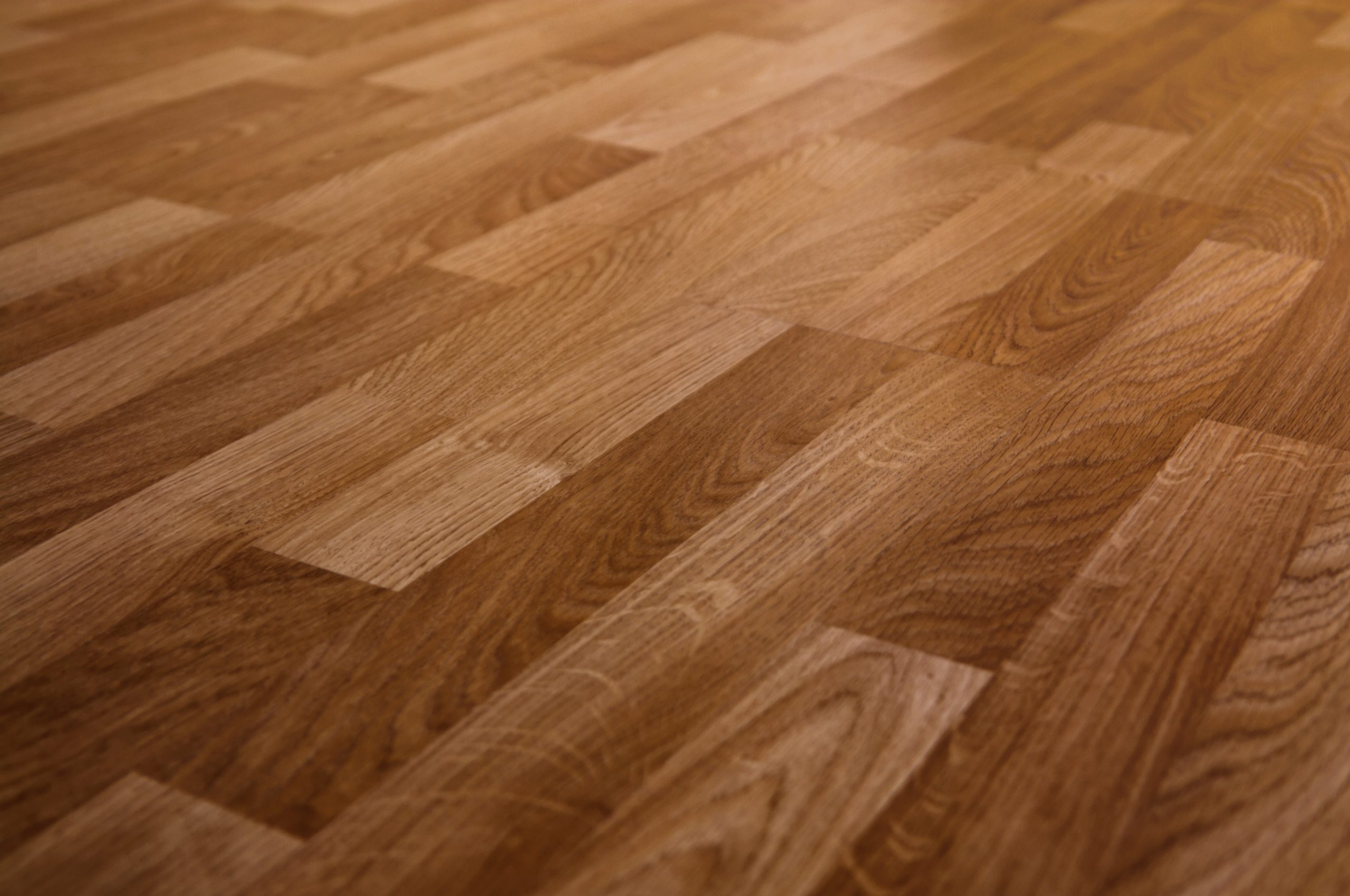 Comparison of SPC flooring with other stuff