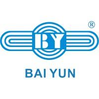 BAI YUN