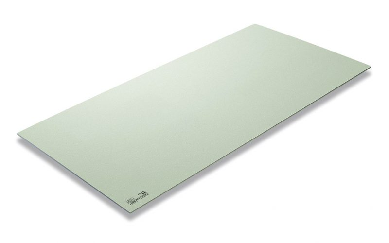 Fiber Cement Board for ceiling
