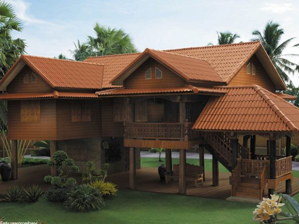 Best-seller-fiber-cement-roof