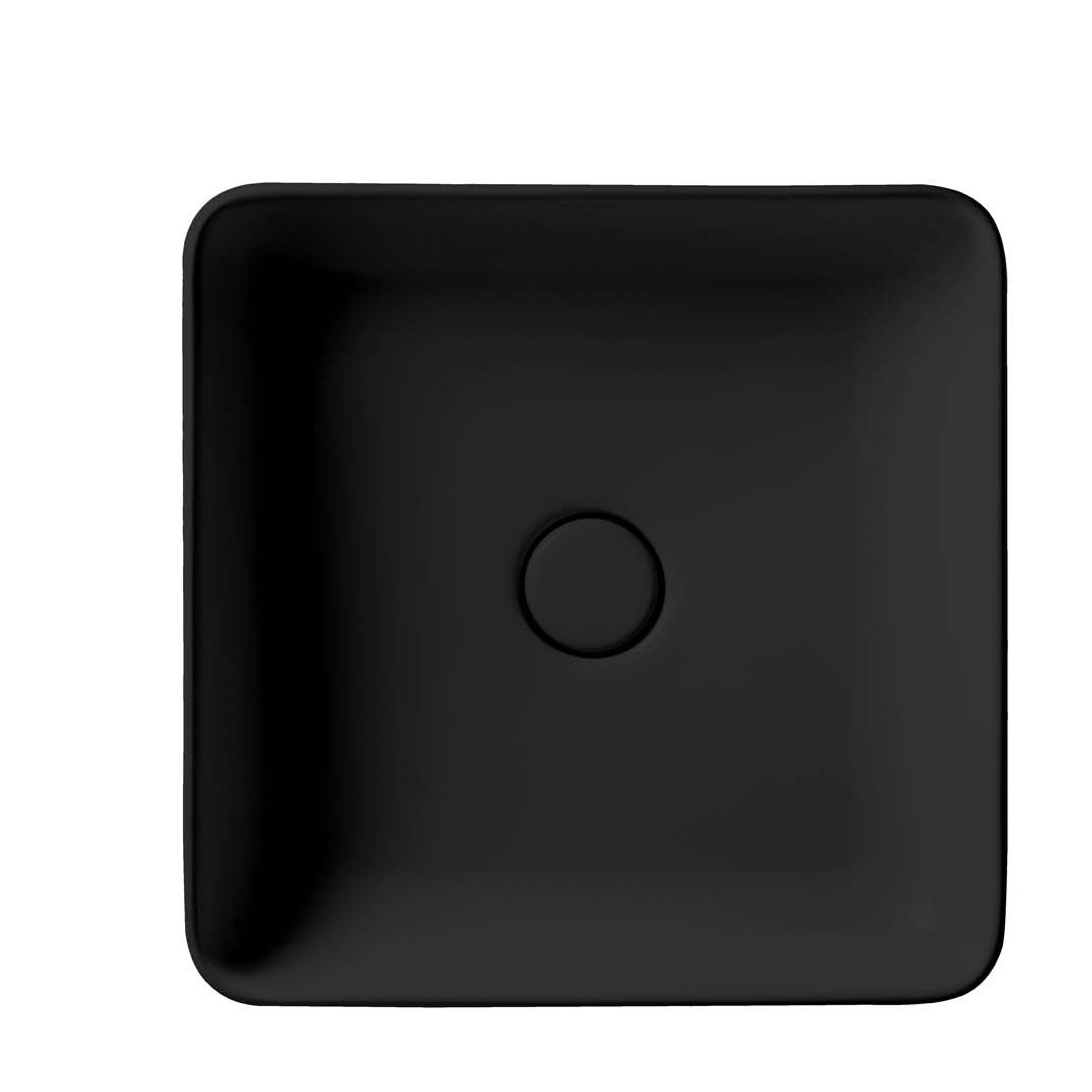 COTTO-Basin-MBK-Sensation-Series-Square-shape