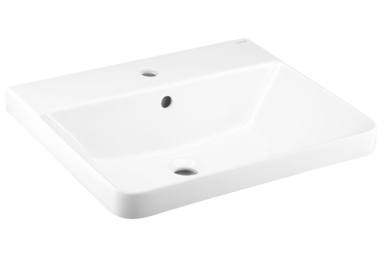 COTTO-Basin-Simply-Modish-55-Hygiene-Series-Standard-1-faucet-hole