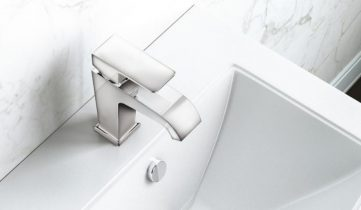 Cotto Faucets