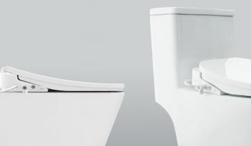 Cotto Toilets