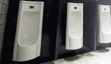 Cotto Urinals 2 (1)