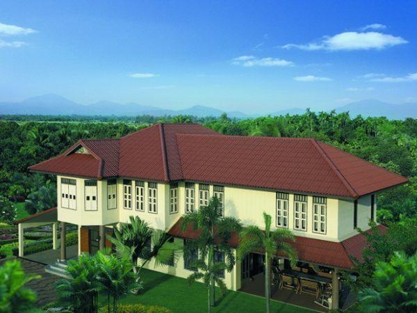 Fiber-Cement-Roof-Tile-Prima