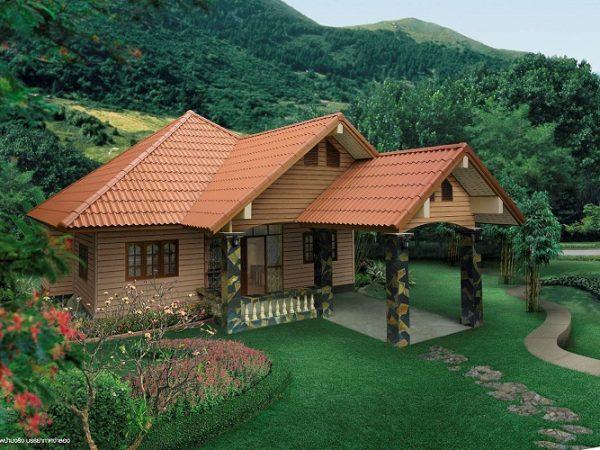 New-Fiber-Cement-Roof-Prima