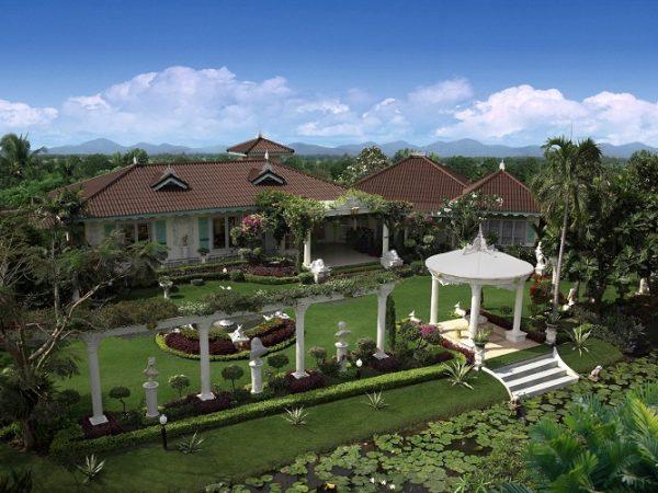 Premium-Fiber-Cement-Roof-manufacturer-in-Thailand