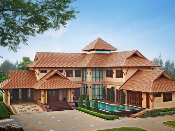 SCG Concrete Roof NeuStile Oriental_Brick(1)
