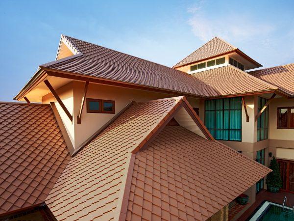 SCG Concrete Roof NeuStile Oriental_Brick(3)