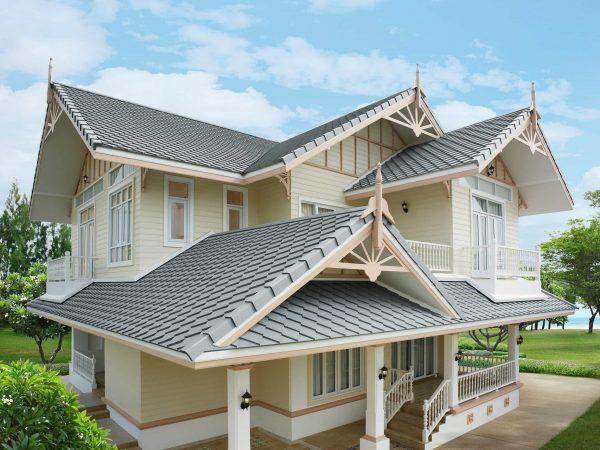 SCG Concrete Roof NeuStile Oriental_Pearl(1)