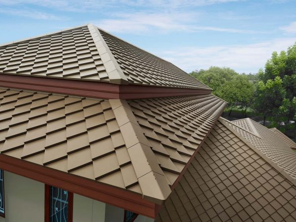 SCG Concrete Roof price NeuStile Oriental_Sand(2)