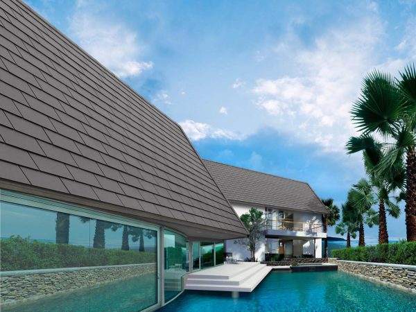 SCG-Fiber-Cement-Roof-Ayara-Modern-marble-grey-site-reference