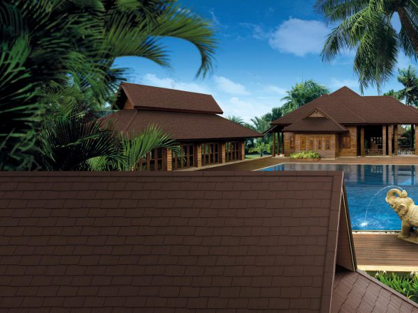 SCG-Fiber-Cement-Roof-Ayara-Timber-Grain-Hazel-Brown-4-made-in-thailand