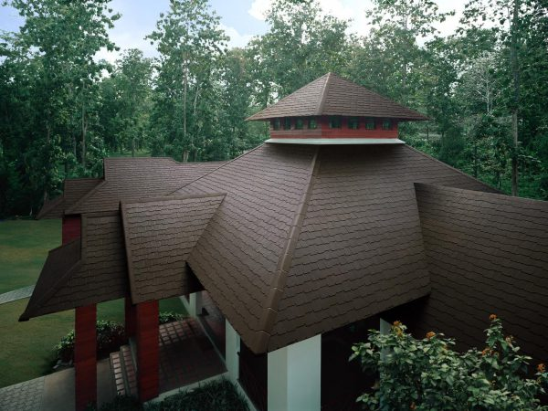 SCG-Fiber-Cement-Roof-Ayara-Timber-Grain-Hazel-Brown-site-reference