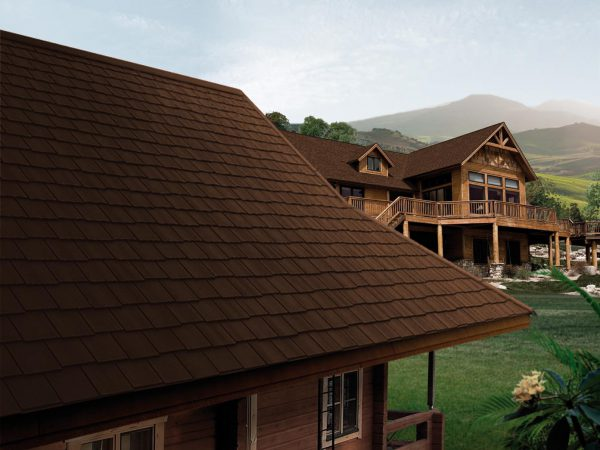 SCG-Fiber-Cement-Roof-Ayara-Timber-Lumber-Golden-Teak