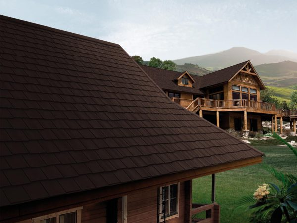 SCG-Fiber-Cement-Roof-Ayara-Timber-Lumber-Hazel-Brown