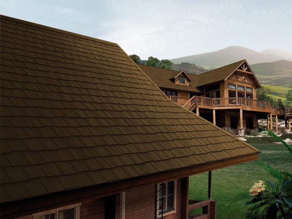 SCG-Fiber-Cement-Roof-Ayara-Timber-Lumber-Walnut-Brown